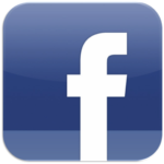 facebook-icon-png-737