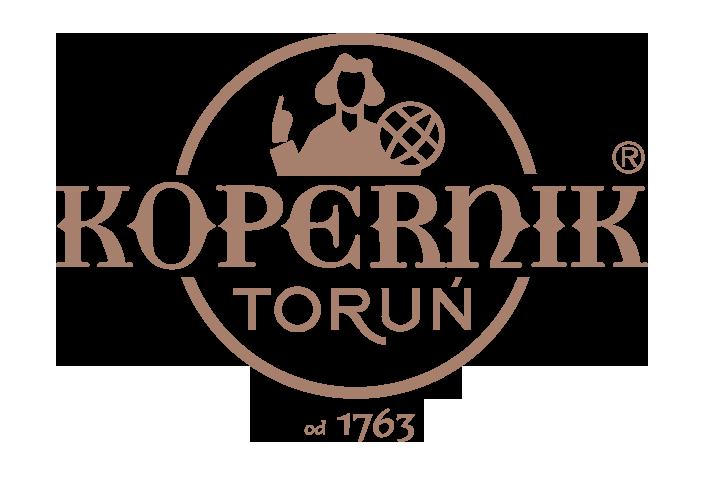 kopernik-logo