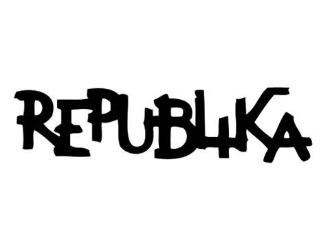 republika-logo