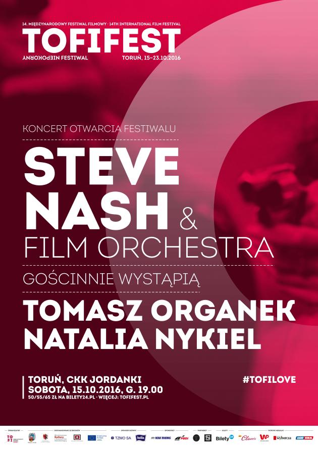 tofifest_2016_koncert_otwarcia